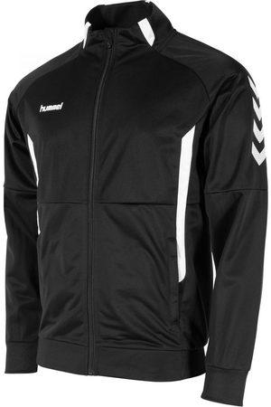 Hummel Authentic jacket jr.