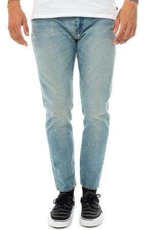Levi's Jeans uomo 512 slim taper 833.0408