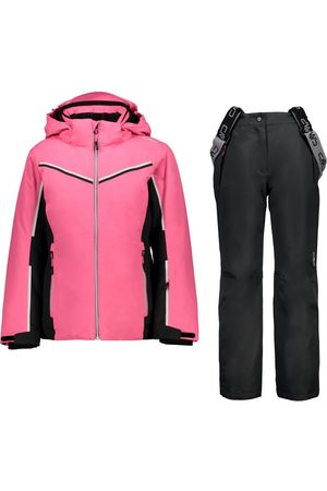 Campagnolo Kids set jacket+pant 99.95