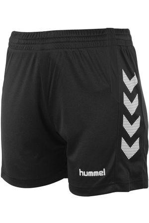 Hummel Dames Korte broeken - Aarhus dames short