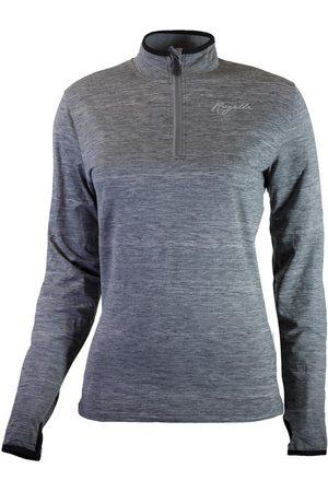 Rogelli Dames Sweaters - Carina