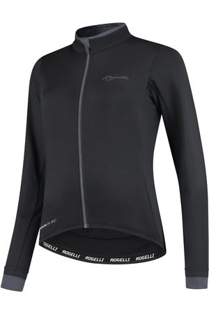 Rogelli Essential jersey lon sleeve