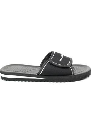 Rucanor Bad slipper