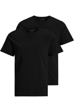 Jack & Jones Onderhemd