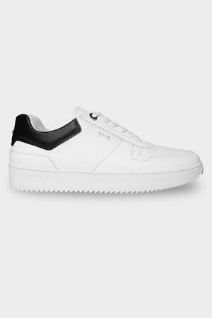 BALR. Clean Sneaker /