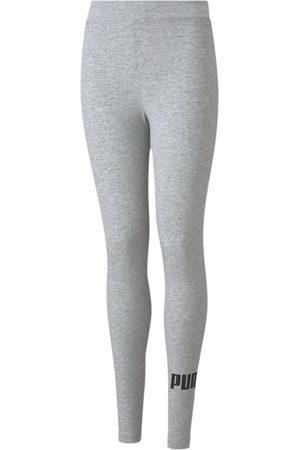 PUMA Leggings 'Essentials