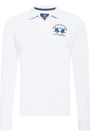 La Martina Shirt