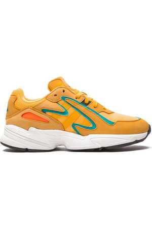 adidas Yung-96 Chasm sneakers