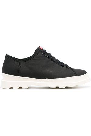 Camper Heren Lage sneakers - Brutus low-top sneakers
