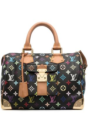 LOUIS VUITTON 2004 pre-owned Speedy 30 tote bag