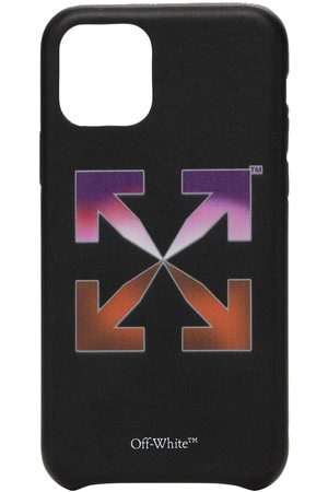 OFF-WHITE Gradient Arrows Iphone 11 Pro Cover