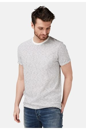Silvercreek Heren Poloshirts - Friend T-shirt