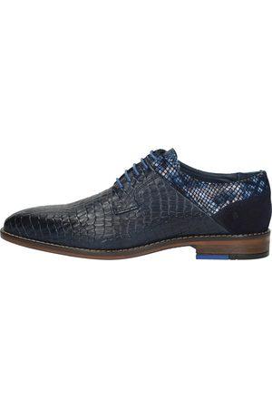Berkelmans Heren Lage sneakers - Montsanto