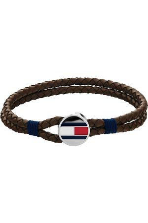 Tommy Hilfiger Armbanden Flag Bracelet