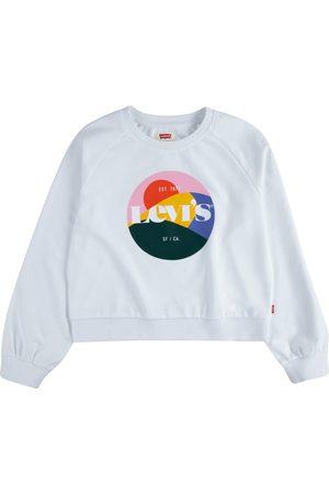 Levi's Levi's sweater