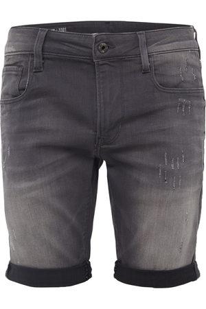 G-Star Heren Shorts - Jeans '3301