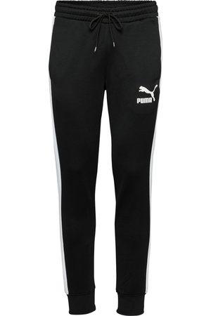 PUMA Heren Lange broeken - Sportbroek