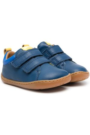 Camper Touch-strap sneakers