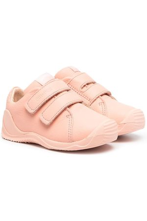 Camper Daddy FW low-top sneakers