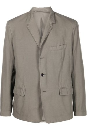 LEMAIRE Single-breasted blazer