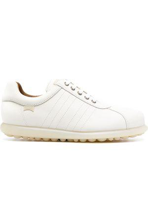 Camper Heren Lage sneakers - Ariel leather sneakers