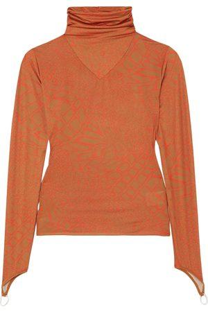 Maisie Wilen Dames T-shirts - TOPWEAR - T-shirts