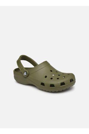 Crocs Cayman F