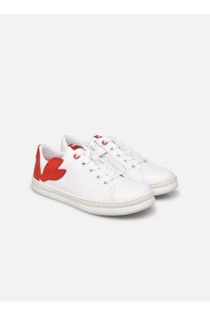 Camper Kinderen Sneakers - Sneakers