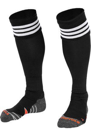 Stanno Ring sock black