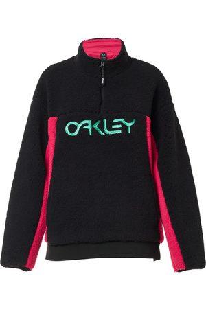 Oakley Tnp sherpa fleece