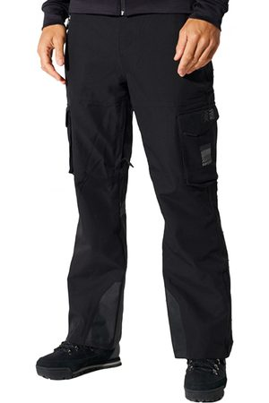Superdry Ultimate snow resque pant