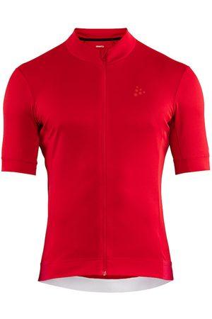 Craft Essence jersey m