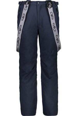 Campagnolo Man ski salopette