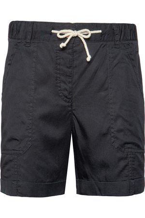 Protest Rue shorts