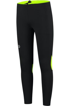 Rogelli Special heren tight long