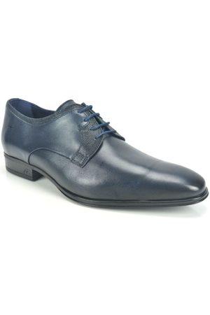 Fluchos Shoes