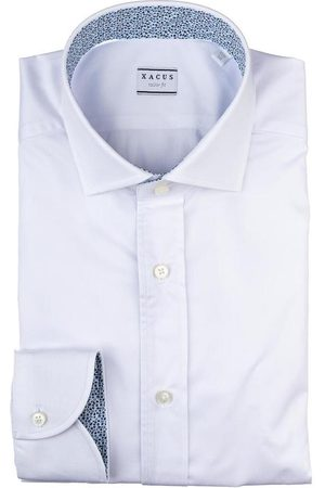 Xacus Business Tailor Shirt