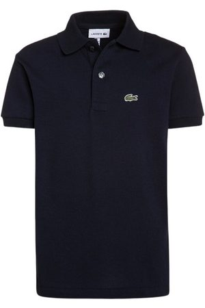 Lacoste Classic Fit Piquet T-Shirt