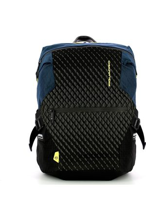Piquadro Heren Rugzakken - PC backpack with Rfid Pq-Y 15.6