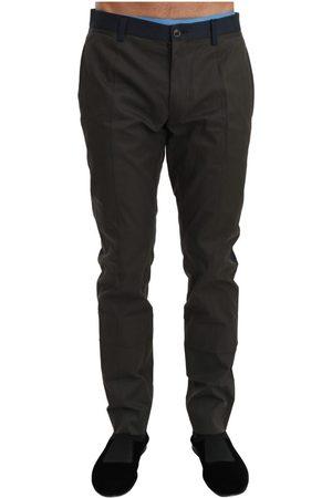 Dolce & Gabbana Heren Broeken - Pants