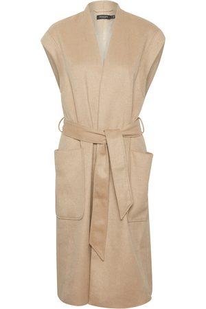 Soaked in Luxury Nyssa Waistcoat