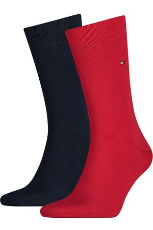 Tommy Hilfiger Classic 2-pack tommy original
