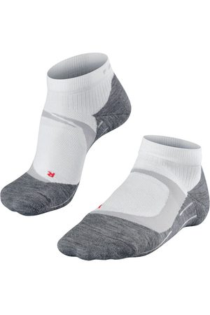 Falke Dames Shorts - RU4 short cool women grijs &