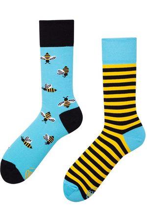 Many Mornings Ondergoed - Bee bee