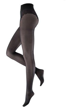 SiSi Panty style 40