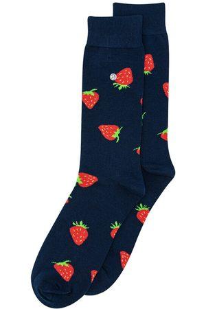 Alfredo Gonzales Ondergoed - Strawberries