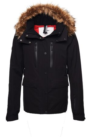 Superdry Outdoorjas
