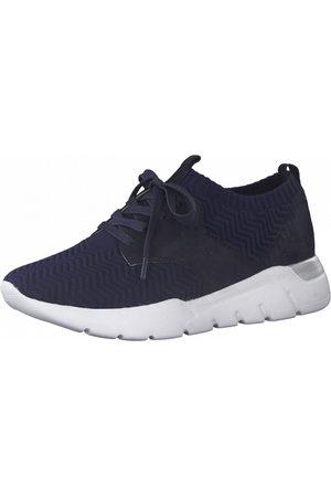 Jana Dames Lage sneakers - Sneakers laag