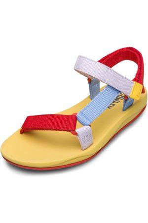 Camper Dames Sandalen - Sandalen met riem