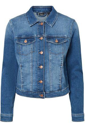 Vero Moda Denim Jacket Dames